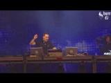 Paul van Dyk Live @ Burn DJ Stadium Live Moscow 21.12.2013 part2