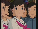 #from up on poppy hill: vines