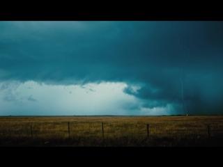 Преходящий (Transient) - Dustin Farrell