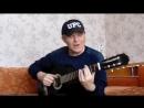Юрий Черняев - В дебрях алтайской тайги