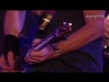 #Steve_Vai #Steve_Morse #Uli_Jon_Roth #Eric_Sardinas - Hey Joe