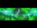 Gary Numan - When The World Comes Apart