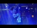 Каспийский Груз - Guantanamera (2017) - Official Video Endorphin _ Lucia Lazebna