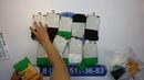 Symfony Kids Leggings (15 PCS) - детские легенсы Symfony сток, шт 6 пакетов