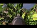 GamePlayerRUS Прохождение ENEMY FRONT Часть 2 БИТВА ЗА СЕНТ КРОСС ФРАНЦУЗСКОЕ СОПРОТИВЛЕНИЕ 1 2