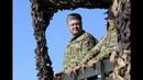 Указ Порошенко Азов и Крым Радио Крым Реалии