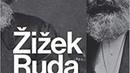 Agon Hamza Frank Ruda and Slavoj Žižek Reading Marx Nov 2018