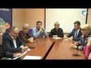 «Единая Россия» поддерживает кандидатуру Сергея Бусурина на пост мэра Великого Новгорода
