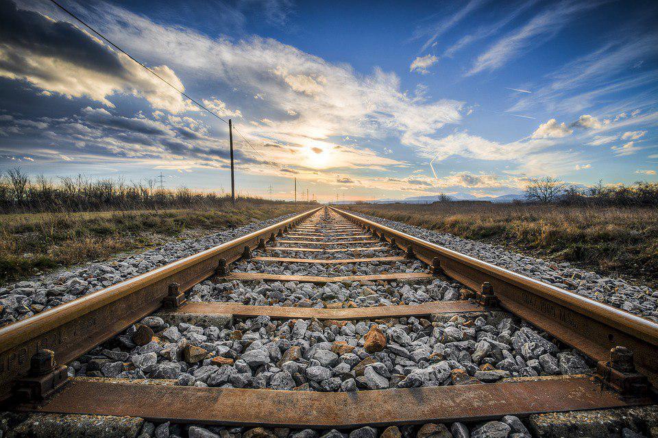 Станции нескольких направлений МЖД в САО станут ближе к метро