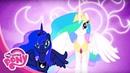 Мультик Мой Маленький Пони. Кристальная Империя. Часть 1