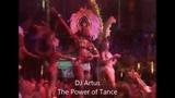 IBIZA 2013 клипы 2013 DISCOTEK AMNESIA Trance 2013 The power of trance DJ Artus Clubmix