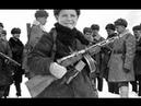 Подросток уничтоживший генерала Вермахта Леня Голиков герой советского союза СССР