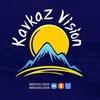 Kavkaz Vision