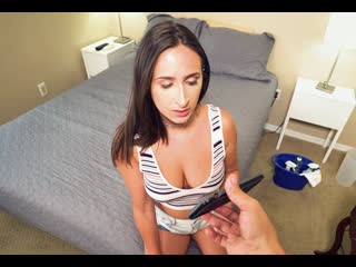 Ashley adams [pornmir, порно вк, new porn vk, hd 1080, all sex, blowjob, hardcore, rough, bondage, pov]
