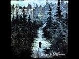 Skogmark - Sworn To Paganism (Full Album)