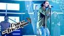 Никола Здравков – Apologize – Гласът на България 5 – Супер битки (06.05.2018)