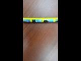 карандаш 2