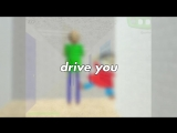 baldi's basics in education and learning is so p.mp4