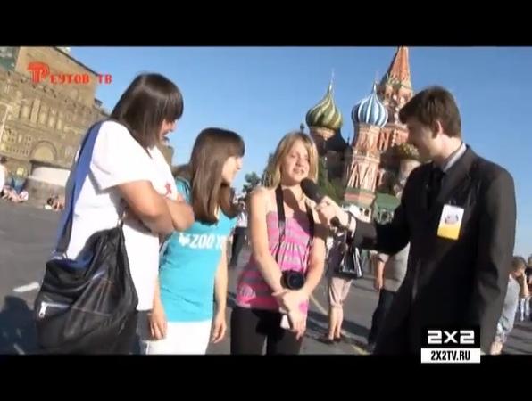 Реутов ТВ: сезон 2, выпуск 5. Почему россияне валят из страны?