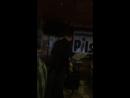 Maneken Belgian pub Смоленск Live