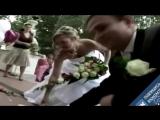 Диана Шурыгина сорвала свадьбу Гогена Солнцева !!! ШОК !! ПОДРОБНОСТИ !!!!
