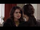 Kate and Rana - Say Something (20th November)