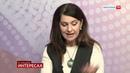 Детская травля (2 часть) - В наших интересах с Маргаритой Мелиховой