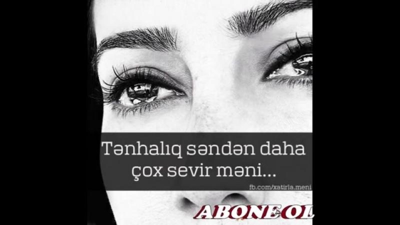 Tenha Qadin (şeir) - 360P.mp4