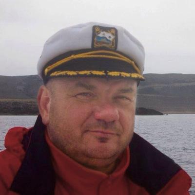 Denis Morev