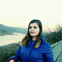 Аватар Юлии Тийко
