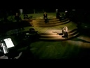 Lara Fabian - Je T'aime (Live Nue 2002)