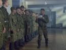 Солдаты 1 сезон 4 серия cмотреть онлайн HD