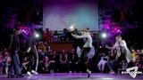 MATM FINAL Mary &amp Ashotovna vs Kesha &amp Aleksandra