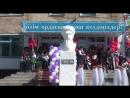 Жамбыл ауданы Қаракемер ауылы Төлеби орта мектебінің 1998 жылғы 29 шы түлектерінің 20 жылдық мерей тойына арналған документалды