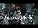 SWTOR : For The Glory