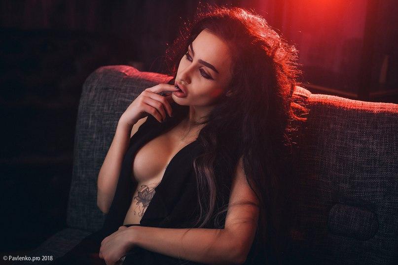 Александр Павленко | Москва
