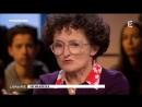 18_La_Grande_Librairie(15.12.2017)DVB