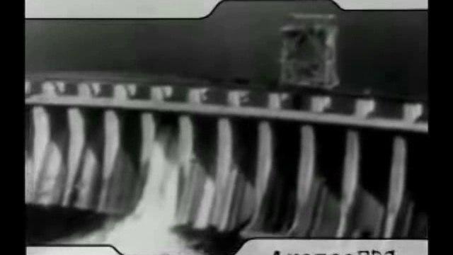 Мерзкие слова Слава Украине - героям слава. Миф 10 сериала 500 секунд правды об... видео от Михаил Он - Великая Русь mikle1.livejournal.co