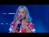 Наталия Бучинская и Сергей Гладырь - Две души