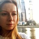 Юлия Савичева фото #23