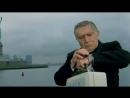 """Набрёл тут на интересный клип к Время N БГ. - (БГ _""""Аквариум_"""" (Время N) - Время На...)"""