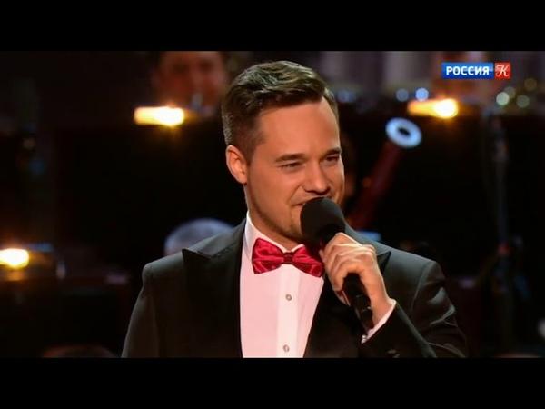 Альберт Жалилов - Давным-давно