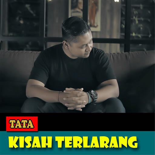 Tata альбом Kisah Terlarang