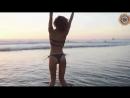 CluB SOLARIS VIP, Dmitry Glushkov feat. Bibika 2018 NEW - Need to feel loved (videomix 2018)