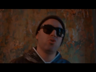 Каспийский Груз - 18 (feat Rigos Slim) (2015).mp4
