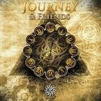 Journey альбом Journey & Friends