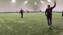 ФК Мурино 5:1 Оккервиль (Полный матч)