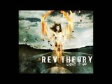 Ten Years - Rev Theory