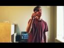 SleeVeey - LENIN (Live)