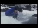 Выжить любой ценой HD. 3 сезон 8 серия Орегон-Каньон АДА, Man vs Wild Беар Гриллс Bear Grylls